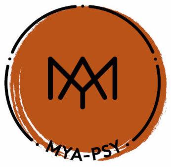 Mya Psy